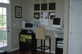 wall control office wall mount desk storage counter height desk awesome home office furniture john schultz