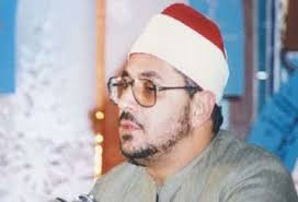 Image result for ‫محمد الشحات انور‬‎