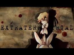 [MMV] <b>Pandora Hearts</b> - Unchained (Big Contest 2015 2nd Place ...