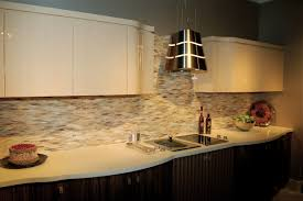 dishy kitchen counter decorating ideas: astonishing tiles for kitchen backsplash pics decoration ideas backsplash tile kitchen images decoration decoration subway tile backsplash