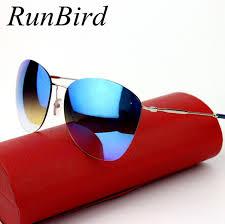 Fashion Hot New <b>Vintage Rimless Sunglasses Women</b> Brand ...