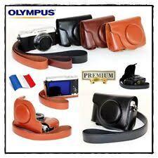 <b>Чехлы</b> для камеры черный <b>Olympus</b>, сумки и <b>чехлы</b> - огромный ...