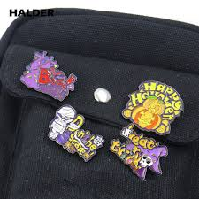 HALDER Animation Store - Amazing prodcuts with exclusive ...