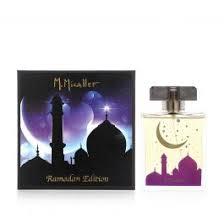 Buy <b>M</b>. <b>Micallef</b> Paris - <b>Ramadan</b> Eau De Parfum <b>Edition</b> 100ml ...