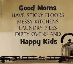 Cleaning House with Children - Ellis Benus - Web Designer via Relatably.com