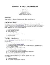 resume cover letter for maintenance mechanic resume helper mechanic