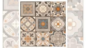 Плитка <b>керамогранит 42х42 loft</b> Multicolor, серый купить в ...