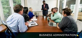 business administration degree online hybrid cpgs point university business administration degree online and hybrid point university
