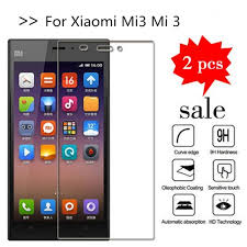 Best Offers for xiaomi mi3 <b>tempered glass 9h</b> brands and get free ...