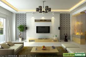 living room designs modern