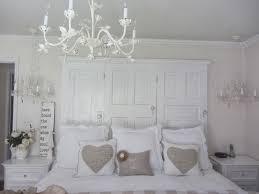 lighting chandeliers for bedroom chandelier light fixture outdoor lighting sconces led wall sconce indoor bronze bedroom chandelier lighting