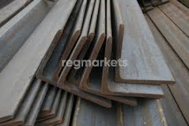 <b>Уголок стальной</b> 50х50х5 в Екатеринбурге (2000 товаров) 🥇