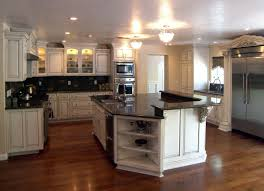 kitchen countertops materials dimensions  kitchen countertops large size simple design feminine kitchen counter