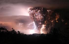 Resultado de imagen de natural catastrophes
