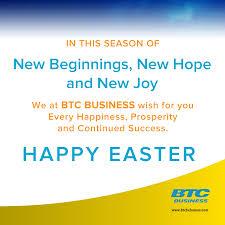 the telecommunications company btc business linkedin the telecommunications company btc business