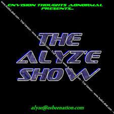 alyze funny or die