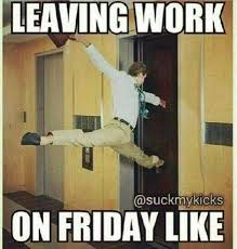 funny memes about work - Google Search | Now THAT's Funny ... via Relatably.com