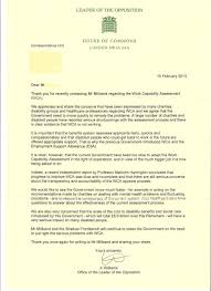 disabilitycharitywatch archives dpac dpac uk net wp content uploads 2013 02 letter from ed milliband mp2 jpg