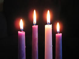 Image result for advent wreath - family