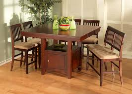 dining classic sets room furniture