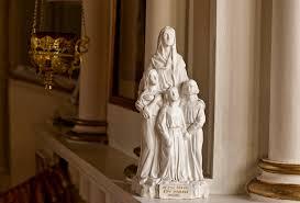 изображение вера надежда любовь и мать их софия селенит 6 см