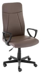 <b>Компьютерное кресло Woodville Favor</b> офисное — купить по ...