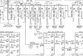 kenworth t  wiring diagram symbols   wedocableelectrical schematic symbols