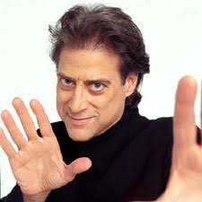 Richard Lewis Born: 29-Jun-1947. Birthplace: Brooklyn, NY - richard-lewis-sized