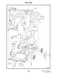 similiar melroe bobcat hydraulics parts keywords bobcat 743 wiring diagram bobcat 743 wiring diagram bobcat 743 parts