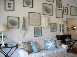 living room beach decorating ideas for nifty beach homes ideas amp examples living room custom beautiful beach homes ideas