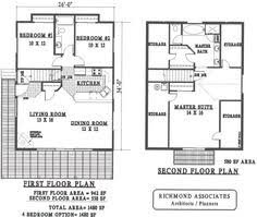Simple Small House Floor Plans   House Plans Pricing   Small floor    Simple Small House Floor Plans   Search here for unique house plans  from small house