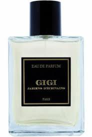 <b>Парфюмерная</b> вода Jardins D'Ecrivains Gigi — купить по ...