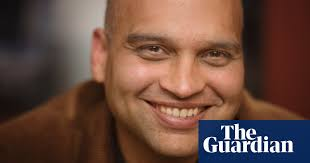 Amnesty by Aravind <b>Adiga</b> review – a migrant's tale | Fiction | The ...