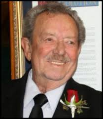 Our beloved Daniel Spence concluded his battle with cancer, surrounded by his family, on June 12th, 2013 at the age of 81. He was born November 7th, 1931, ... - ospendan_20130621