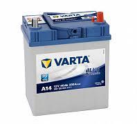 Купить <b>аккумуляторы VARTA</b> по выгодной цене в Волгограде в ...