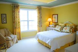 bedroom painting designs: awesome bedroom wall design enchanting bedroom paint designs photos