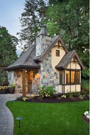 beautiful small house plans