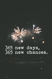 Resultado de imagen de new year 2017 tumblr
