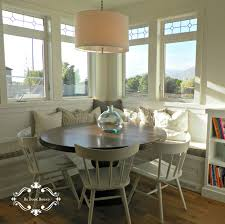 room buy breakfast nook set: kitchen table chairs amazon ortley  pc dinette dining dining