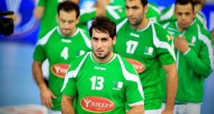 Mondial-2015 de handball: Plusieurs stages de préparation pour les Verts