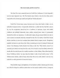 how to write lta hrefquothttphelpbeksanimportscoma definition  how to write a definition essay examples