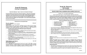 chief operations officer coo resume example director of operations    chief operations officer coo resume example director of operations resume pdf