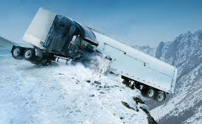 Ice Road Truckers: Cancelled or Returning for Season 11 ...