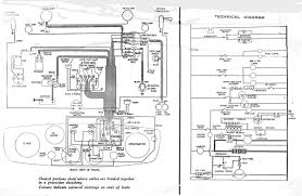electrical wiring diagrams for cars   ev conversion schematic best images of electrical box wiring diagram way light