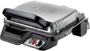 <b>Электрогриль Tefal GC306012</b> Health Grill Comfort — купить в ...
