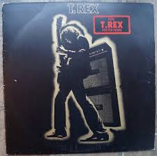 <b>T</b>. <b>Rex</b> - <b>Electric</b> Warrior | Releases | Discogs