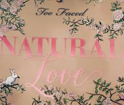 OMG: <b>Too Faced</b> just teased a new makeup product and it looks ...