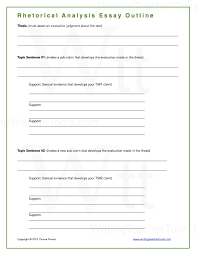 essay rhetorical analysis essay advertisement how to write  essay rhetorical analysis essay rhetorical analysis essay advertisement