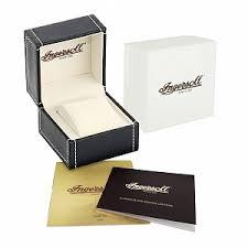 <b>Мужские часы Ingersoll I03502</b> (США, механика с ...
