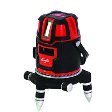 <b>Лазерный</b> уровень <b>ELITECH ЛН</b> 5/4В: купить за 5340 руб - цена ...